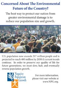 usa-today-living-green04082014.jpg