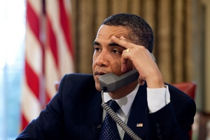 0519-0906-2410-5525_president_barack_obama_talking_on_the_phone_s