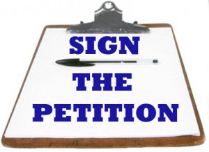 petition2